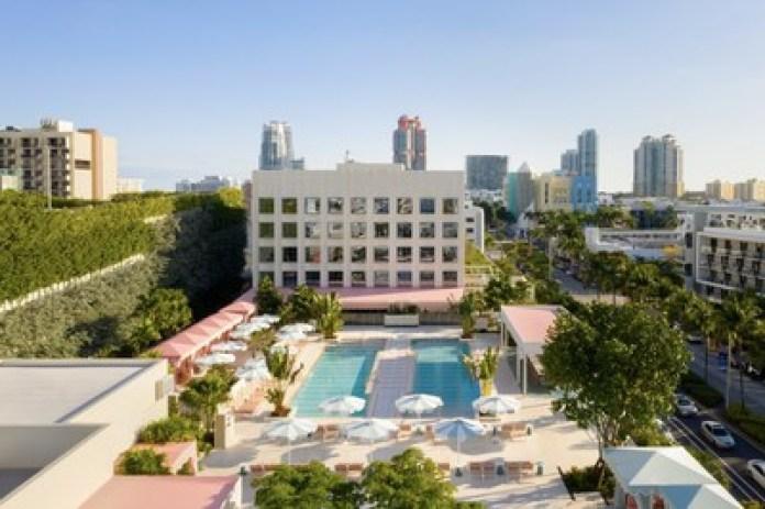 pharrell williams goodtime hotel