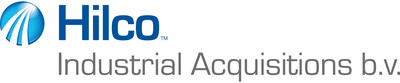 Hilco Industrial Acquisitions b.v.