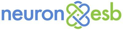 Neuron ESB veröffentlicht Version 3.6 zum Hosting und Bereitstellen von Microservices