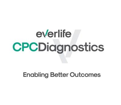 CPC Diagnostics Logo