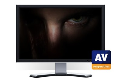 AV-Comparatives - Stalkerware becomes a larger problem.