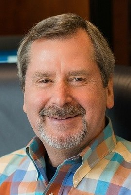 Dr. John D. Richmond