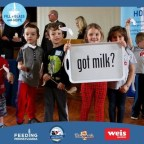 JDM   Weis Markets - Pennsylvania Dairymen's Association To Partner With Weis Markets, Feeding Pennsylvania And American Dairy Association North East To Fight Hunger Throughout June Dairy Month And To Celebrate State's Number One Industry!