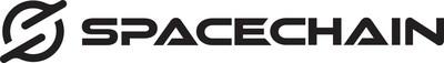 SpaceChain Logo