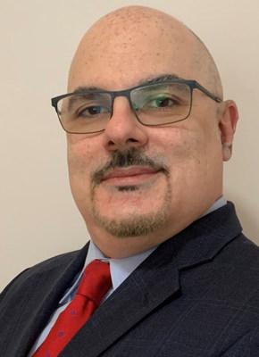 john matolla headshotPerrone Robotics - Perrone Robotics Expands Leadership Team