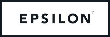 Epsilon Logo (PRNewsfoto/Epsilon)