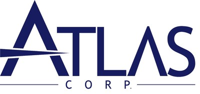Atlas Corp. Completes Exchange and Amendment of $600 million Fairfax Senior  Notes