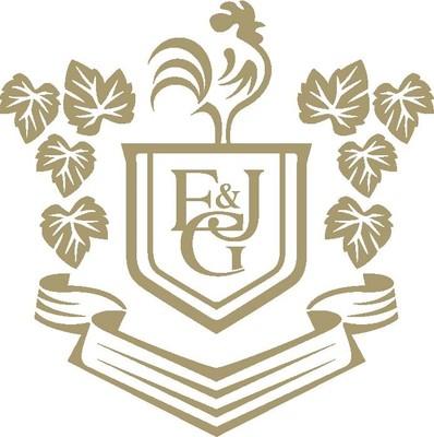 E. & J. Gallo Winery Logo (PRNewsFoto/E. & J. Gallo Winery)