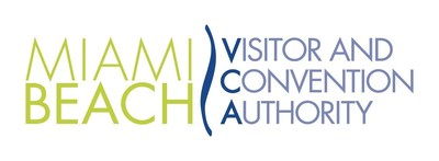 mbvca logo - Miami Beach Welcomes New, Travel-Worthy Hotels and Experiences