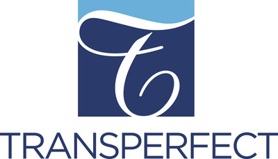 TransPerfect Victory Lap 5K Run/Walk Raises $120,000 For The V Foundation For Cancer Research