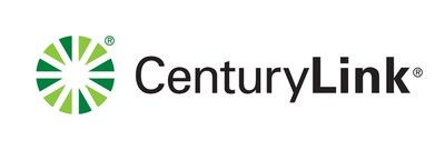 Frost & Sullivan names CenturyLink as Asia Pacific's top Hybrid IT Service Provider for fourth consecutive year