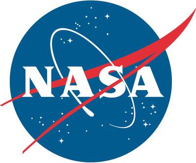 NASA Logo. (PRNewsFoto/NASA) (PRNewsFoto/)