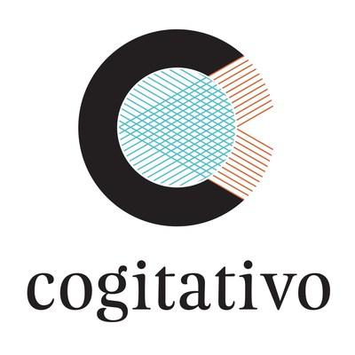 Cogitativo Continues Expansion of Leadership Team