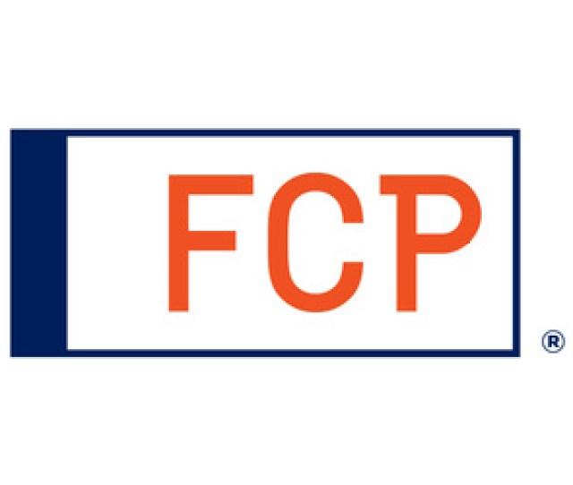 Fcp Acquires Philadelphia Center City Landmark Edgewater Apartments For 117 9 Million