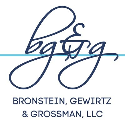 SHAREHOLDER ALERT - Bronstein, Gewirtz & Grossman, LLC Notifies Investors of Class Action Against Vuzix Corporation (VUZI) and Lead Plaintiff Deadline - September 24, 2018