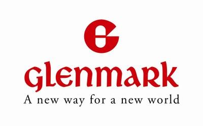 Glenmark Pharmaceuticals Ltd Logo