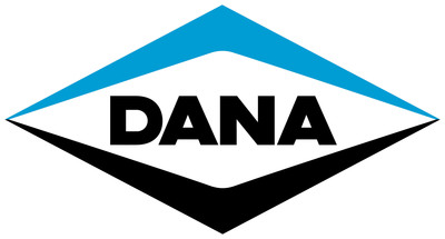 Dana Announces Early Results of Tender Offer and Consent Solicitation for 2023 Notes
