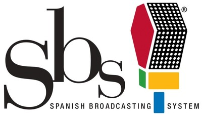 Albert Rodriguez, COO of Spanish Broadcasting System Joins the Board of Directors as Vice Chair of the National Association of State Latino Chambers of Commerce (NASLCC)