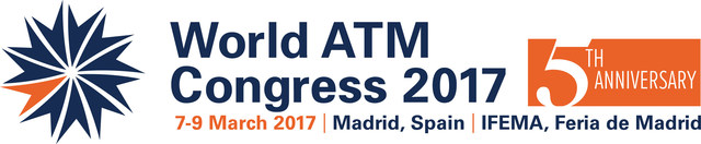 World_ATM_Congress_2017_Logo