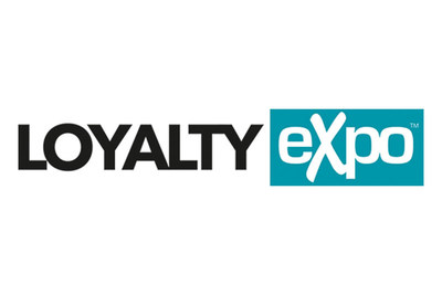 Loyalty Expo 2017 Logo