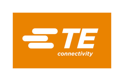 Te Connectivity Announces Ocp Compliant U 2 Right Angle