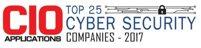 Cyber Security Vendors