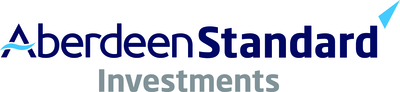 Aberdeen Japan Equity Fund, Inc. Announces Performance Data And Portfolio Composition