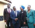 https://i2.wp.com/mma.prnewswire.com/media/511542/MainOne_Lagos_Public_WiFi.jpg?w=144?p=caption