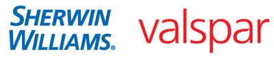 Sherwin Williams Completes Acquisition Of Valspar Creates The Global Leader In Paint And Coatings