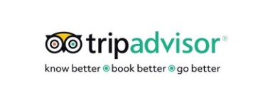 TripAdvisor Acquires SinglePlatform From Endurance International Group To Grow Its Digital Marketing Suite For Restaurants