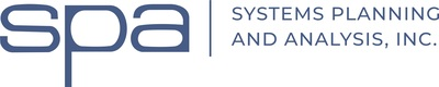 Systems Planning and Analysis, Inc. (PRNewsfoto/Systems Planning and Analysis)