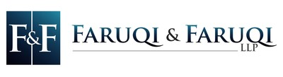 LEAD PLAINTIFF DEADLINE ALERT: Faruqi & Faruqi, LLP Encourages Investors Who Suffered Losses Exceeding $50,000 In Ampio Pharmaceuticals, Inc. To Contact The Firm