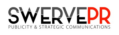 SWERVEPR (CNW Group/SWERVEPR)