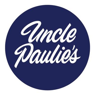 Uncle Paulie's Deli