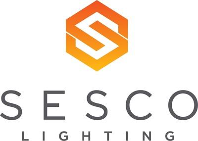 sesco lighting announces new ceo