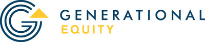 Generational Equity Announces Expansion into Columbus, Ohio