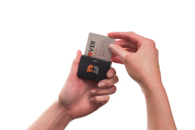 Check out the new PayAnywhere 2-in-1 Bluetooth® Credit Card Reader, available free to new merchants.