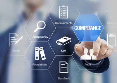 Source Intelligence, the world's leading supply chain compliance and transparency solution.