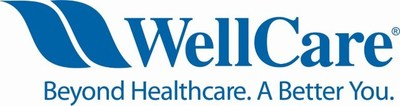 WellCare Announces Pricing of $750 Million of Senior Notes