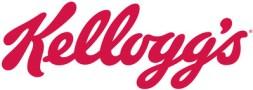 Image result for kellogg