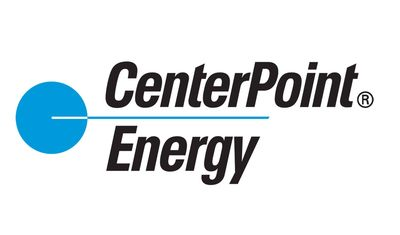 CenterPoint Energy Declares $0.2675 Quarterly Dividend