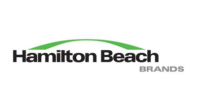 Hamilton Beach Brands Holding Company Declares Quarterly Dividend
