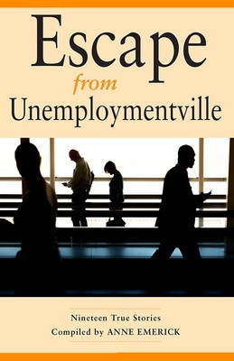 True Stories to Educate and Inspire Job Seekers