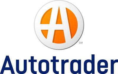 Autotrader Logo (PRNewsFoto/AutoTrader)