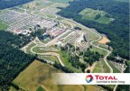 TOTAL Specialties USA, Inc. Extends Partnership with Mid-Ohio Sports Car Course and The Mid-Ohio School