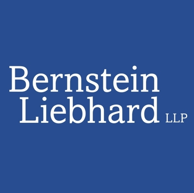 Tesla Class Action: Bernstein Liebhard LLP Announces That A New Securities Class Action Lawsuit Expanding The Relevant Class Period Has Been Filed Against Tesla, Inc. - TSLA