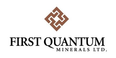 First Quantum Minerals Ltd. (CNW Group/First Quantum Minerals Ltd.)