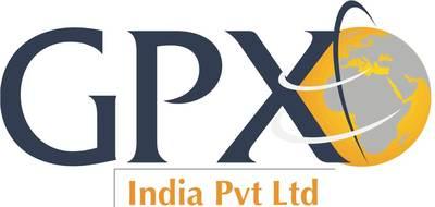 GPX_Global_Systems_Inc_Logo