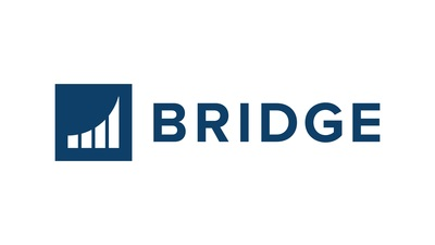 The Marketing Practice Chooses Bridge to Launch Ambitious Learning and Development Academy for Employees