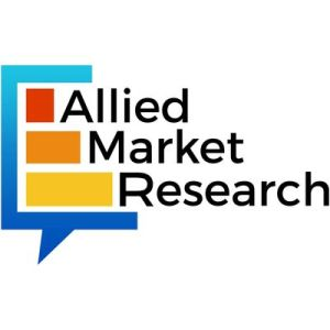 The smart parking market will reach $ 11.13 billion globally by 2027, with 12.6% CAGR: Allied Market Research